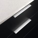 Edge Straight (env) 419720200