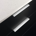 Edge_Straight_1.1 copy