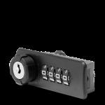 incuietori-pentru-usi-de-lemn-pentru-usi-metalice-6