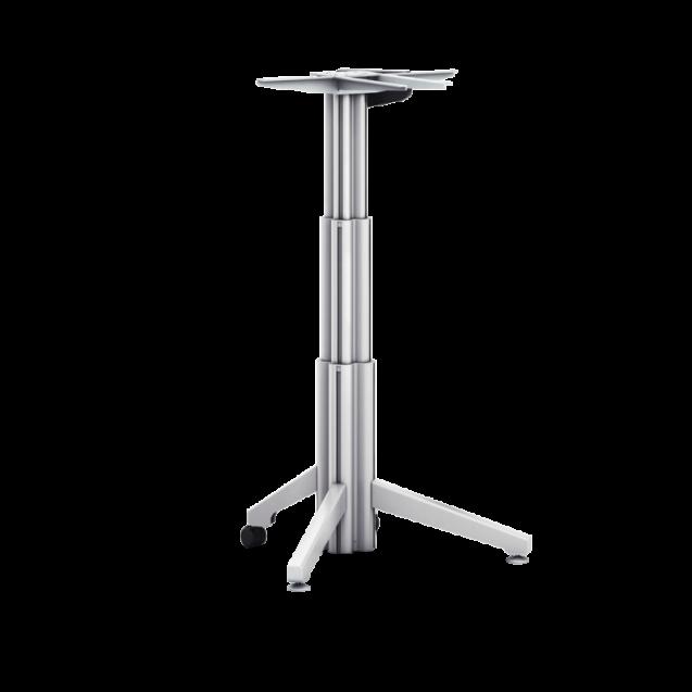 picior-birou-ergonomic-4