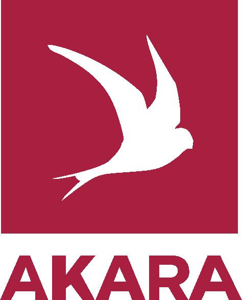 Akara - Accesorii cu dichis