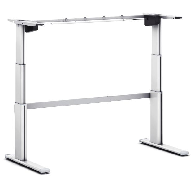 cadru-birou-ergonomic-1