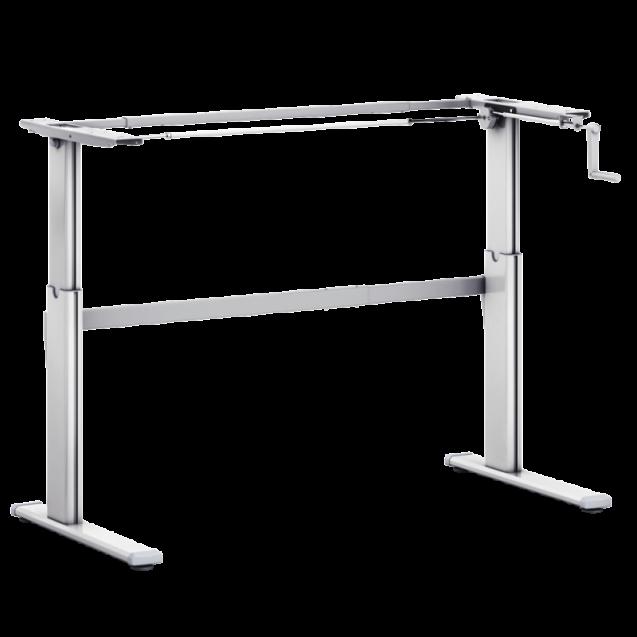cadru-birou-ergonomic-2