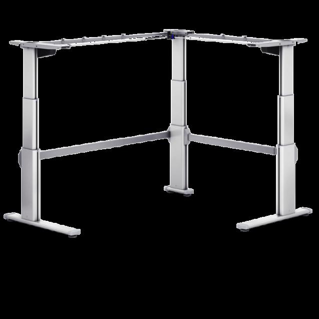 cadru-birou-ergonomic-3
