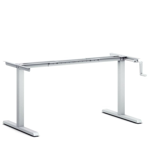 cadru-birou-ergonomic-5