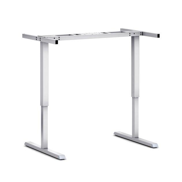cadru-birou-ergonomic-6