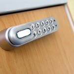 incuietoare yala electronica cifru