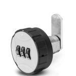 incuietori-pentru-usi-de-lemn-pentru-usi-metalice-5